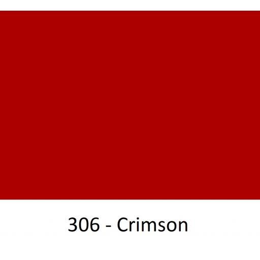 306 - Crimson.jpg