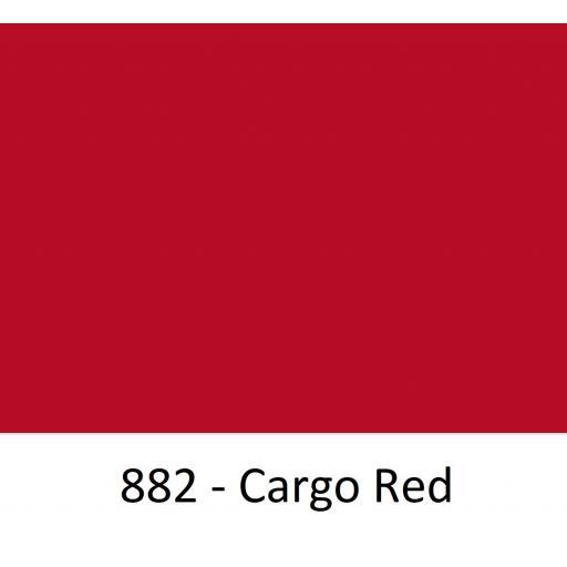 882 - Cargo Red.jpg
