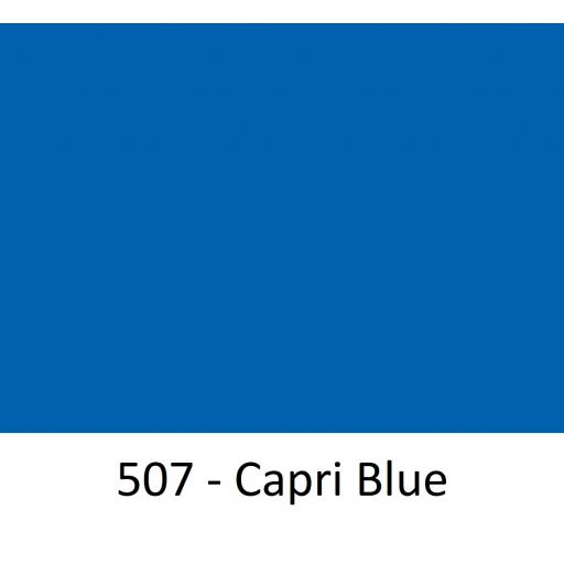 507 - Capri Blue.jpg