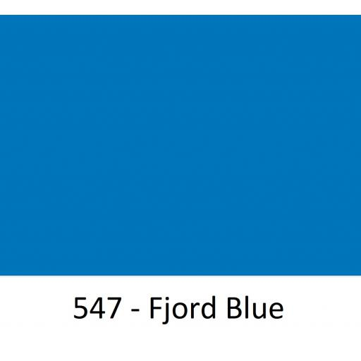 547 - Fjord Blue.jpg