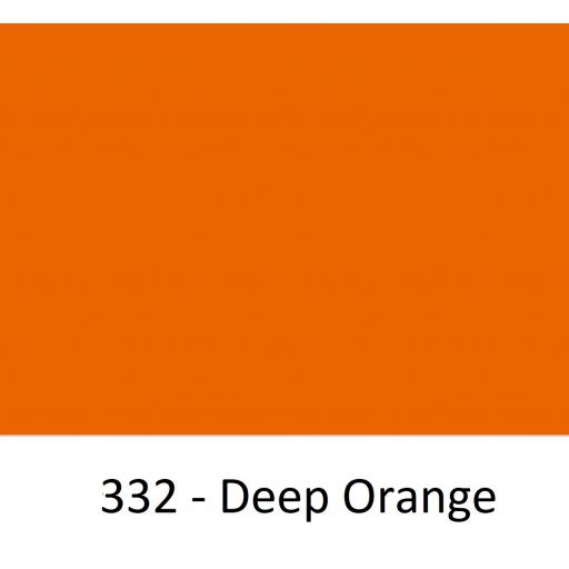 332 - Deep Orange.jpg