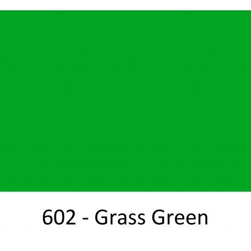 602 - Grass Green.jpg