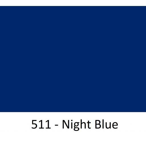 511 - Night Blue.jpg