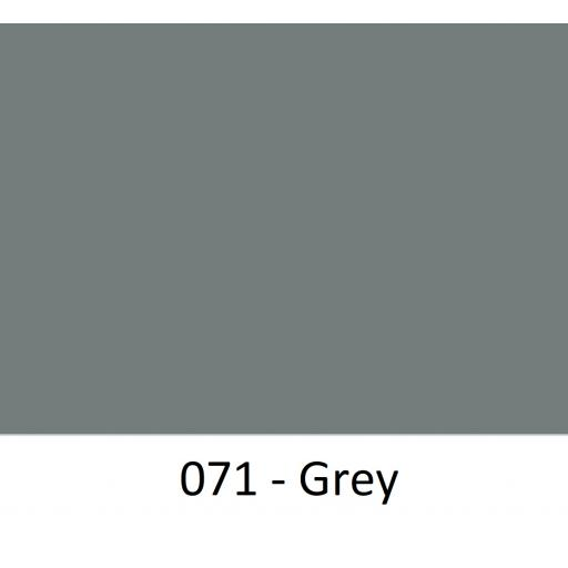 071 - Grey.jpg