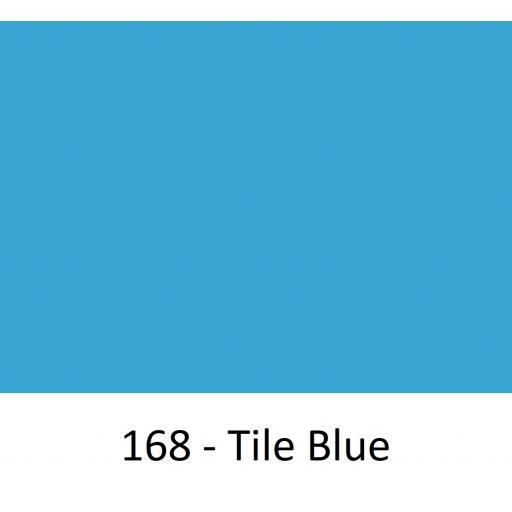 168 - Tile Blue.jpg