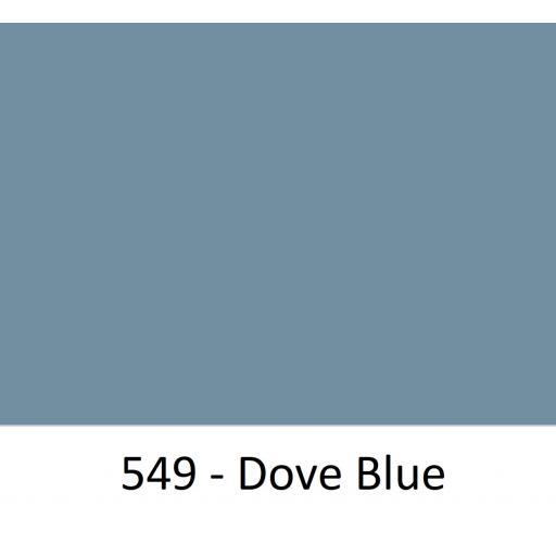 549 - Dove Blue.jpg