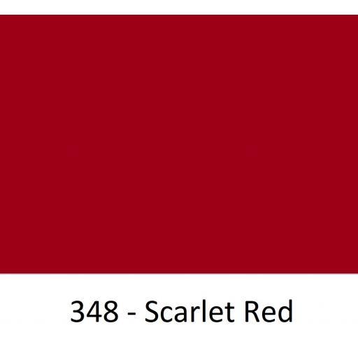348 - Scarlet Red.jpg