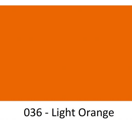 036 - Light Orange.jpg