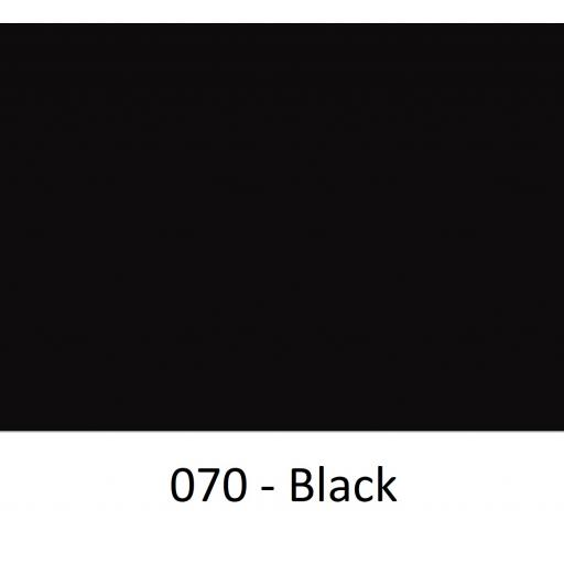 070 - Black.jpg