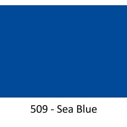 509 - Sea Blue.jpg