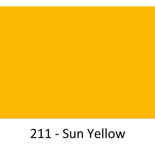 211 - Sun Yellow.jpg