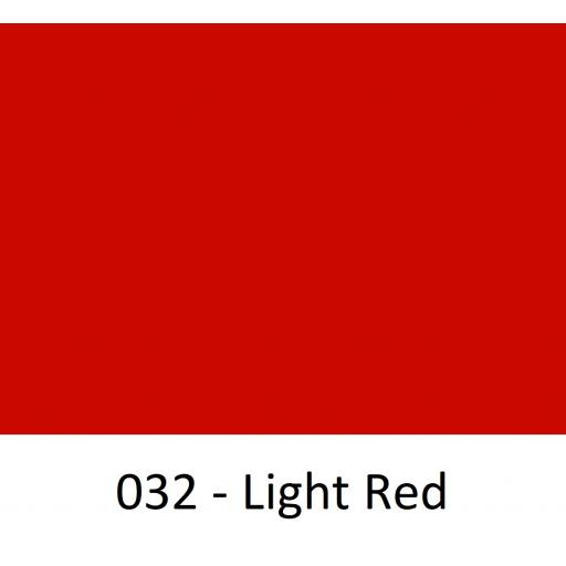 032 - Light Red.jpg