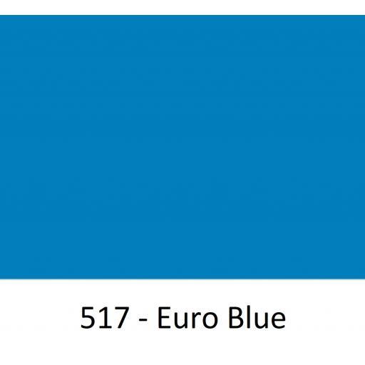 517 - Euro Blue.jpg