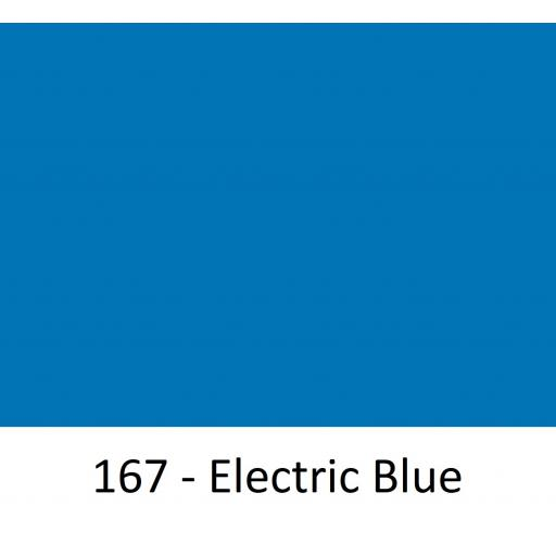 167 - Electric Blue.jpg