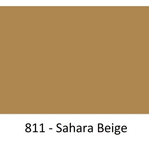811 - Sahara Beige.jpg