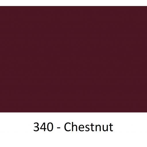 340 - Chestnut.jpg
