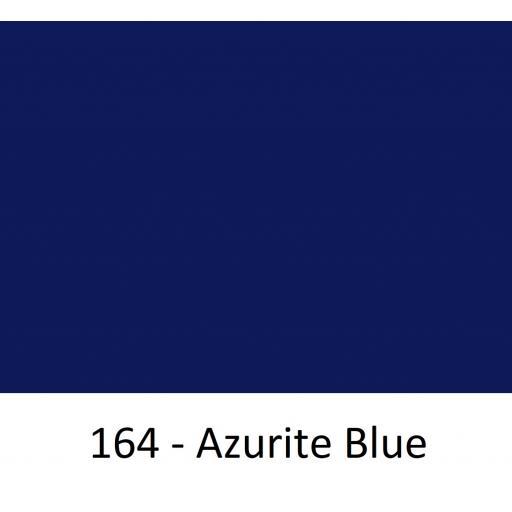 164 - Azurite Blue.jpg