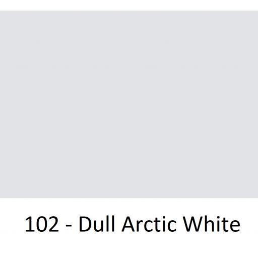 102 - Dull Arctic White.jpg