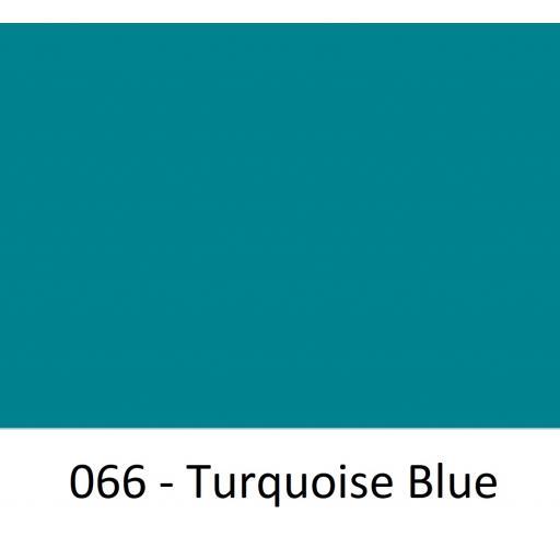 066 - Turquoise Blue.jpg