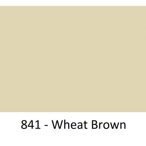 841 - Wheat Brown.jpg