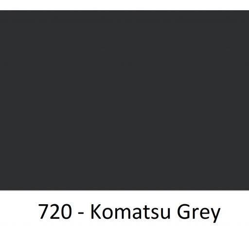 720 - Komatsu Grey.jpg