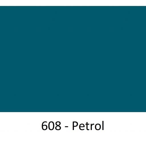 608 - Petrol.jpg
