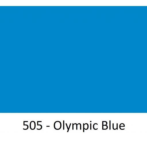 505 - Olympic Blue.jpg
