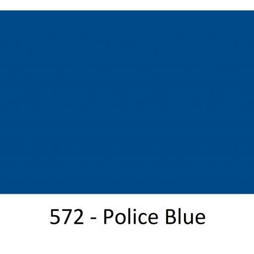 572 - Police Blue.jpg