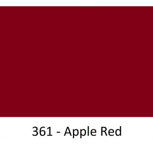 361 - Apple Red.jpg
