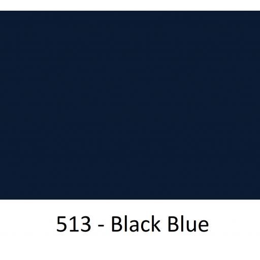 513 - Black Blue.jpg