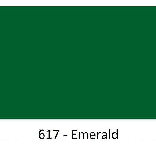 617 - Emerald.jpg