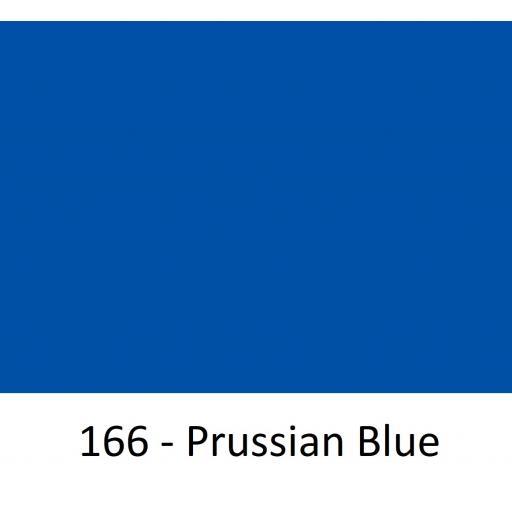 166 - Prussian Blue.jpg