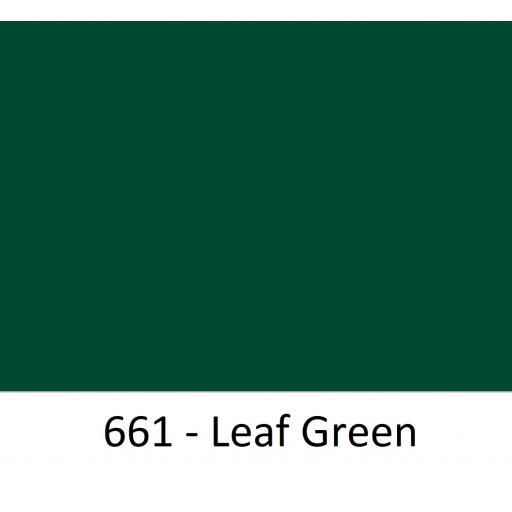 661 - Leaf Green.jpg