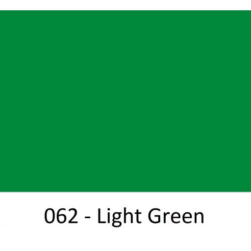 062 - Light Green.jpg
