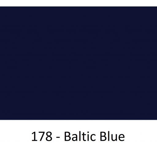 178 - Baltic Blue.jpg
