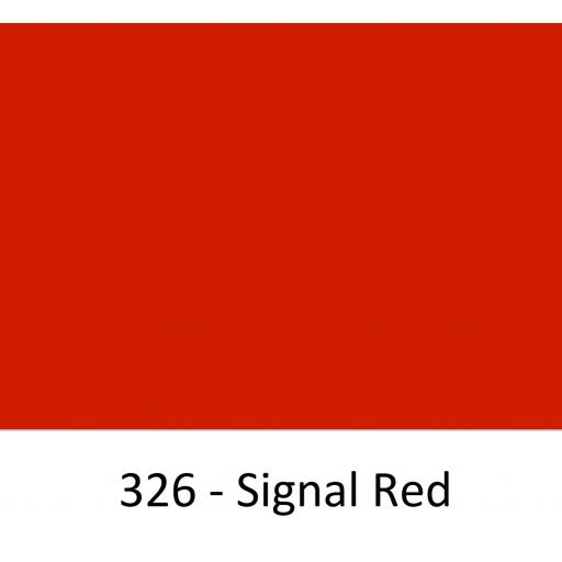 326 - Signal Red.jpg