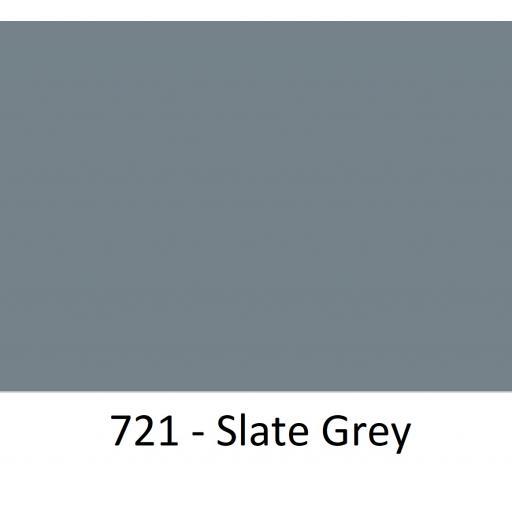721 - Slate Grey.jpg