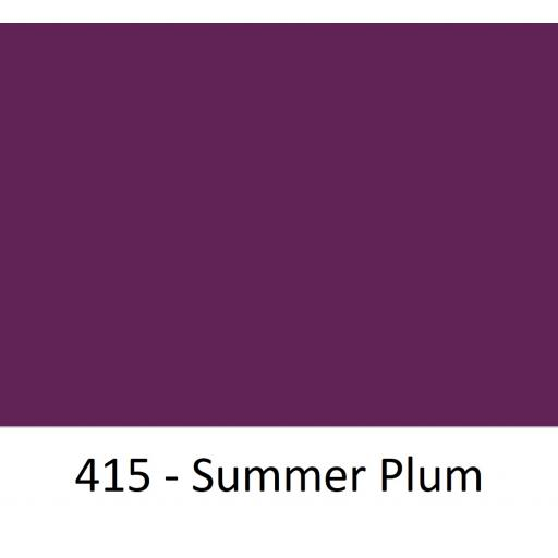 415 - Summer Plum.jpg