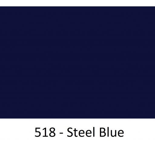 518 - Steel Blue.jpg