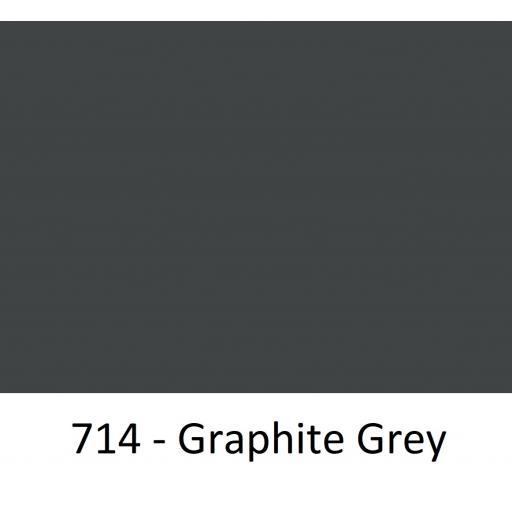 714 - Graphite Grey.jpg