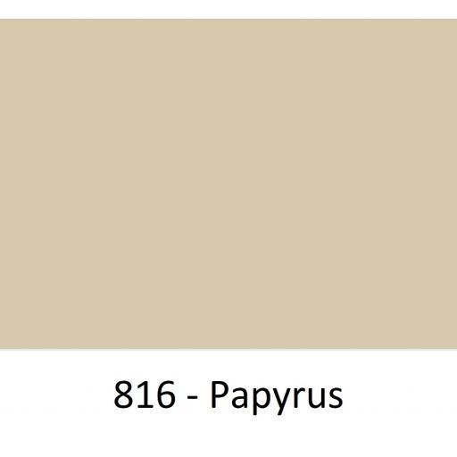 816 - Papyrus.jpg