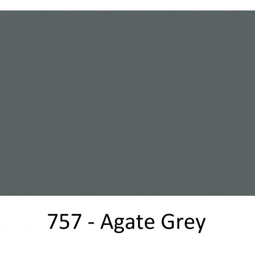 757 - Agate Grey.jpg