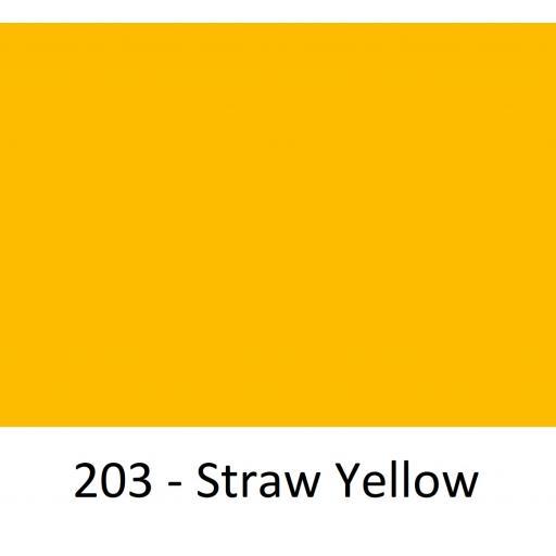 203 Straw Yellow.jpg