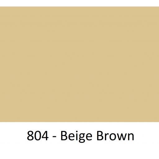 804 - Beige Brown.jpg