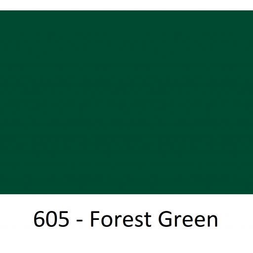 605 - Forest Green.jpg