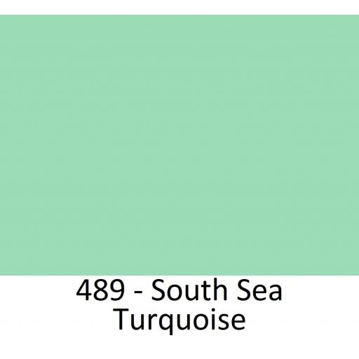 489 - South Sea Turquoise.jpg