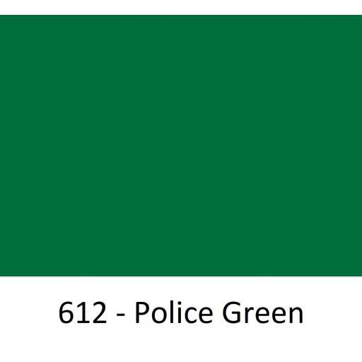 612 - Police Green.jpg