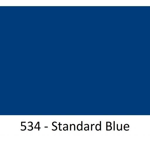 534 - Standard Blue.jpg