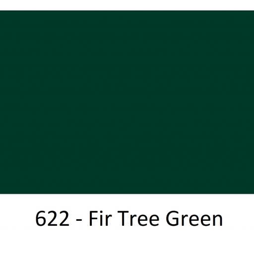 622 - Fir Tree Green.jpg