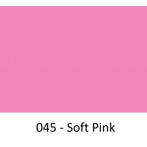 045 - Soft Pink.jpg
